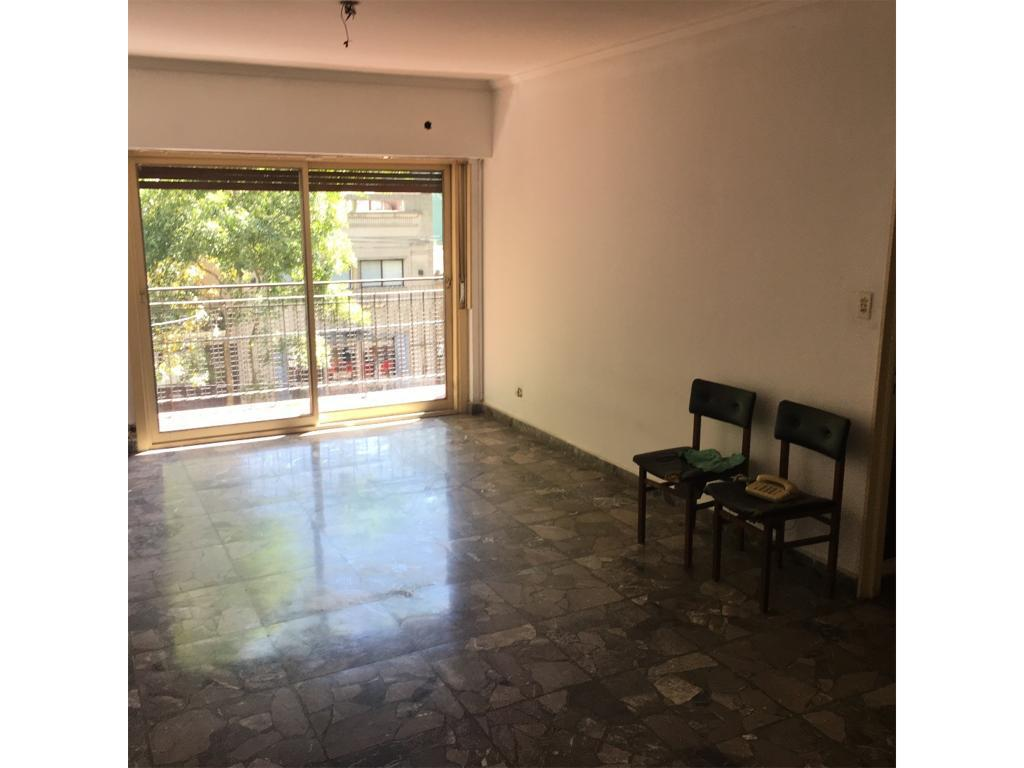 Foto Departamento en Venta en  Urquiza R,  V.Urquiza  Mendoza al 5244