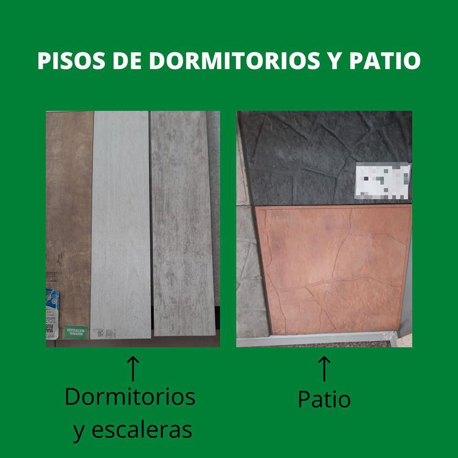 Foto PH en Venta en  La Plata,  La Plata  28 y 66