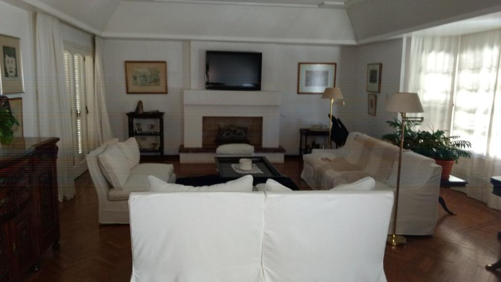 Foto Casa en Venta en  Sur,  Santa Fe  1 de mayo 1441