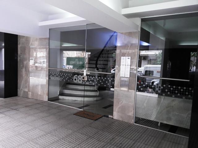 Foto Departamento en Venta en  Caballito ,  Capital Federal  Malvinas Argentinas 00