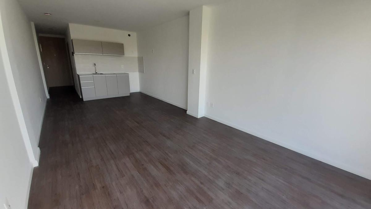 Foto Apartamento en Alquiler en  Pocitos ,  Montevideo  Av. Rivera al 2500