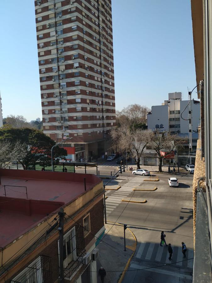 Departamento - Vicente López-5