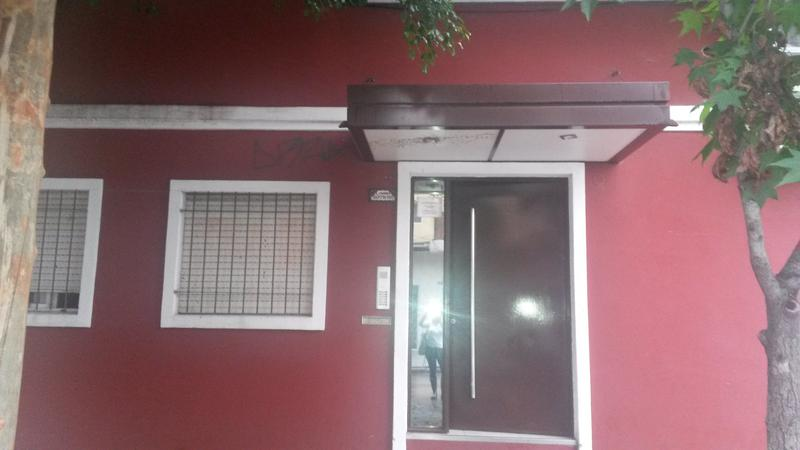 Foto Departamento en Venta en  San Fernando ,  G.B.A. Zona Norte  R. Fournier al 2000