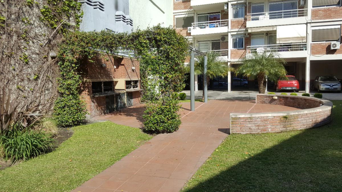 Foto Departamento en Venta en  Caballito ,  Capital Federal  FRAGATA SARMIENTO al 400