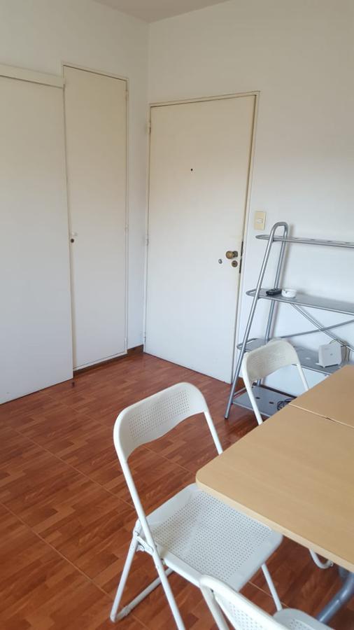 Foto Departamento en Alquiler temporario en  Almagro ,  Capital Federal  Tucumàn al 3700