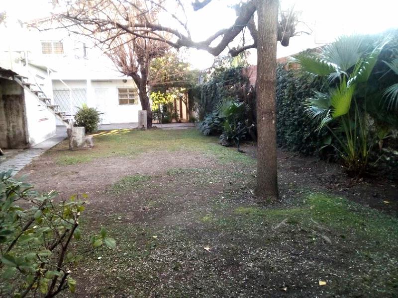 Foto Casa en Venta en Gregorio Laferrere al 600, G.B.A. Zona Oeste   Moron   Castelar