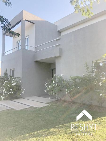 Foto Casa en  en  Los Lagos,  Nordelta  LOS LAGOS - NORDELTA