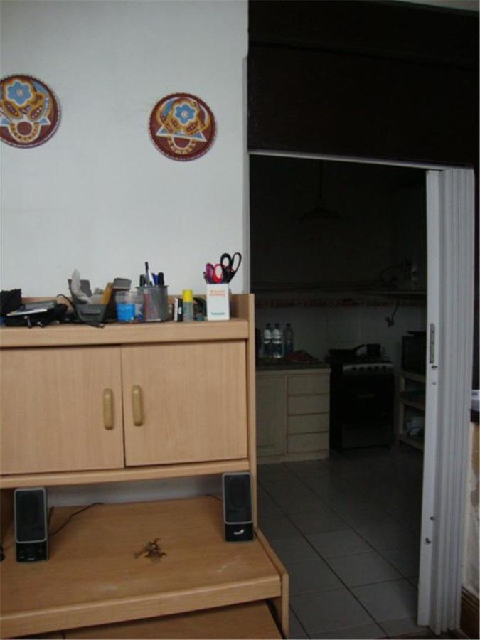 Foto Casa en Venta en  San Fernando ,  G.B.A. Zona Norte  3 De Febrero al 500