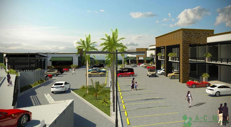 Foto Local en Venta en  La Florida,  Coatepec  Coatepec, Plaza Orquideas, Locales en venta sección E