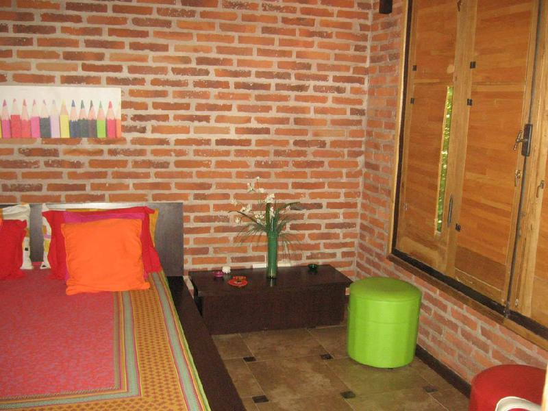 Foto Casa en Alquiler temporario en  Chacras Open Door,  Countries/B.Cerrado   Alquiler  temporario en Chacras de Open Door