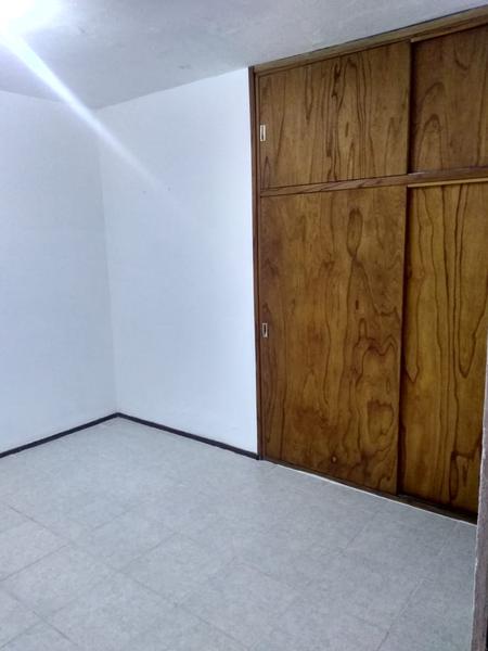Foto Departamento en Alquiler en  Lujan De Cuyo ,  Mendoza  Barrio segundo 13 de Diciembre, Lujan de Cuyo