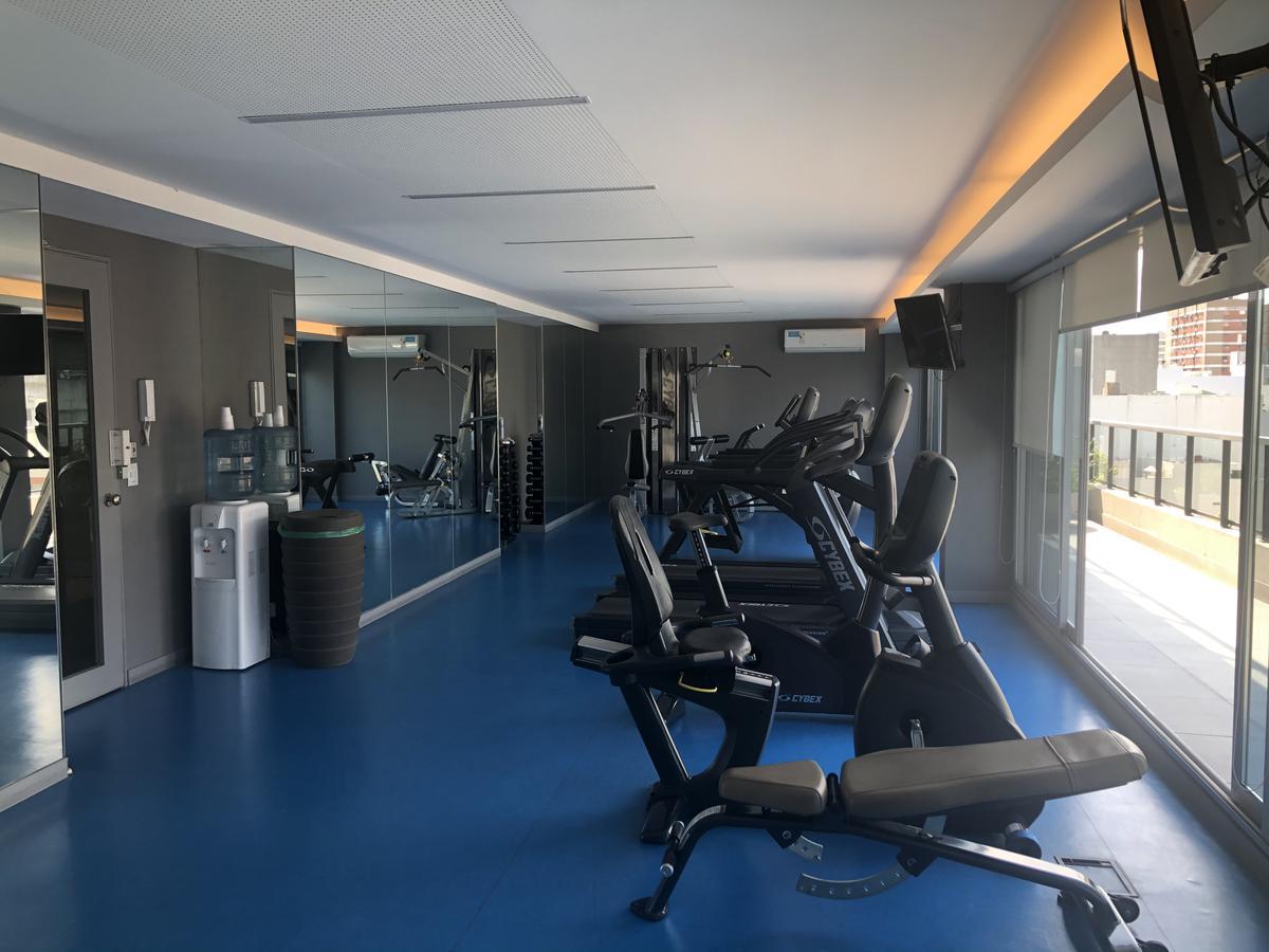 Foto Oficina en Alquiler en  Palermo Hollywood,  Palermo  Guatemala 5656