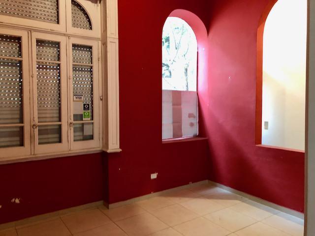 Foto Local en Venta | Alquiler en  Palermo ,  Capital Federal  Charcas al 4400
