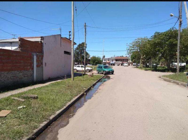 Foto Local en Venta en  Moreno ,  G.B.A. Zona Oeste  ruta 24 esquina allende