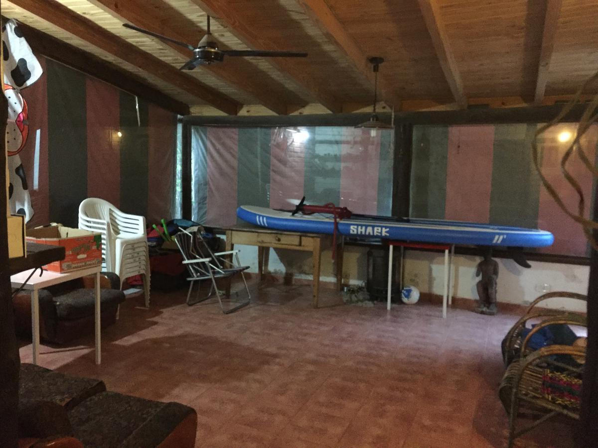 Foto Casa en Venta en  Confluencia ,  Neuquen  Villa Lago Mari Menuco