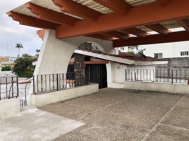 Foto Casa en Renta en  Country Club,  Tampico  Country Club