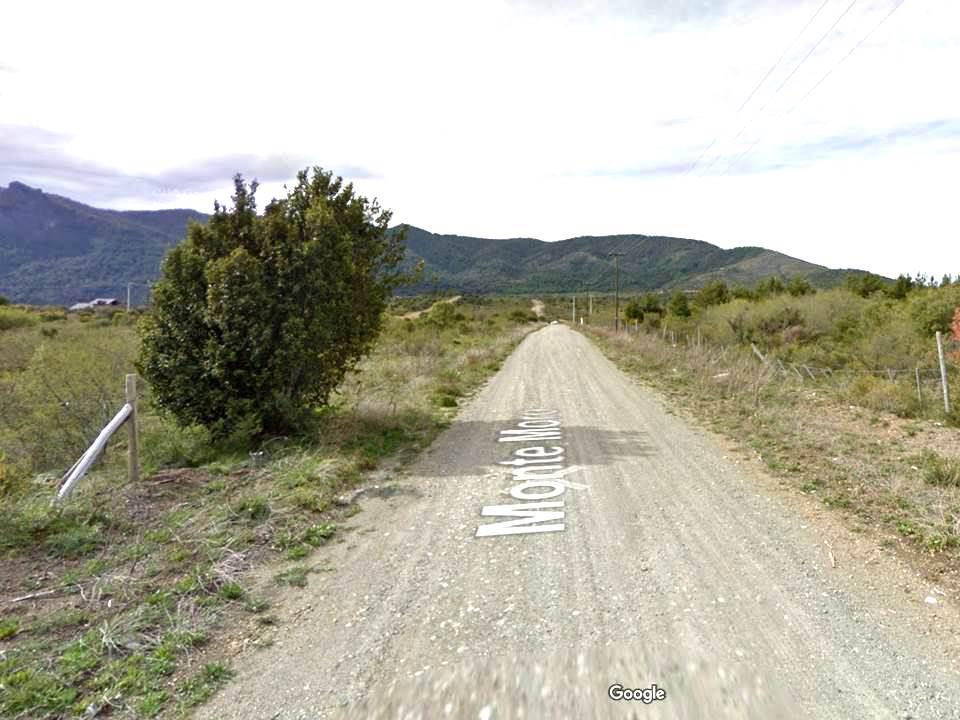 Foto Terreno en Venta en  Bariloche ,  Rio Negro  ENTRE CERROS