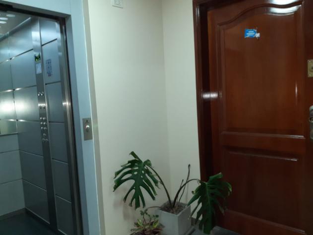 Foto Departamento en Venta en  Santiago de Surco,  Lima  Avenida Mariscal Castilla