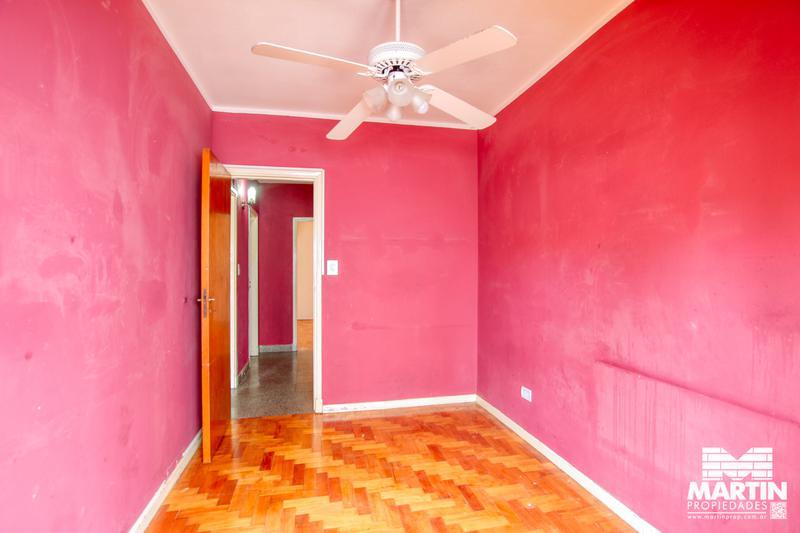 Foto Casa en Venta en  Mart.-Santa Fe/Fleming,  Martinez  SAN LORENZO al 1500