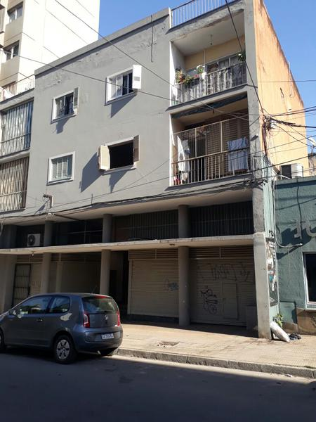Foto Departamento en Venta en  San Miguel De Tucumán,  Capital  Mendoza 14