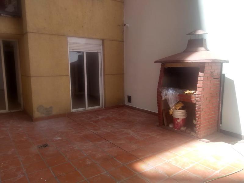 Foto Departamento en Venta en  Nueva Cordoba,  Capital  Obispo trejo al 900