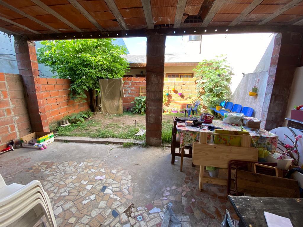 Foto PH en Venta en  San Miguel,  San Miguel  Alem al 2800