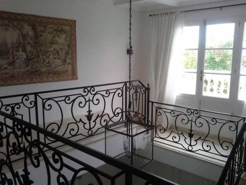 Foto Casa en Venta en  Los Castores,  Nordelta  Los Castores al 400