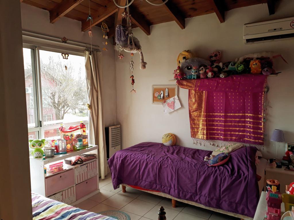 Foto Casa en Venta en  El Portal De Pilar,  Countries/B.Cerrado (Pilar)  El Portal de Pilar 73