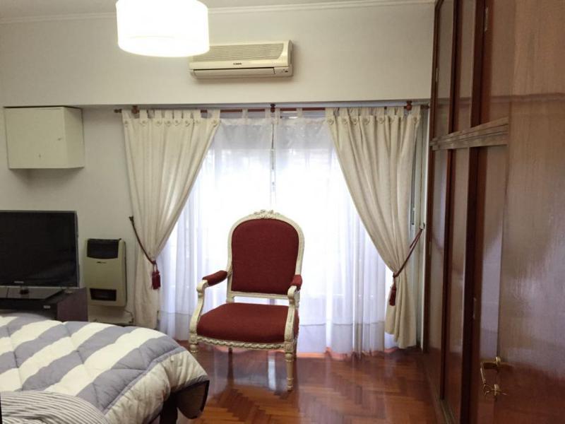 Foto Casa en Venta en  Wilde,  Avellaneda  CONDARCO ESQ. CORDERO
