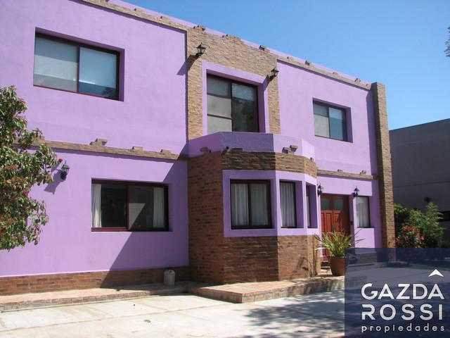 Foto Casa en Venta en  El Lauquen,  Countries/B.Cerrado  ruta 58 km 11