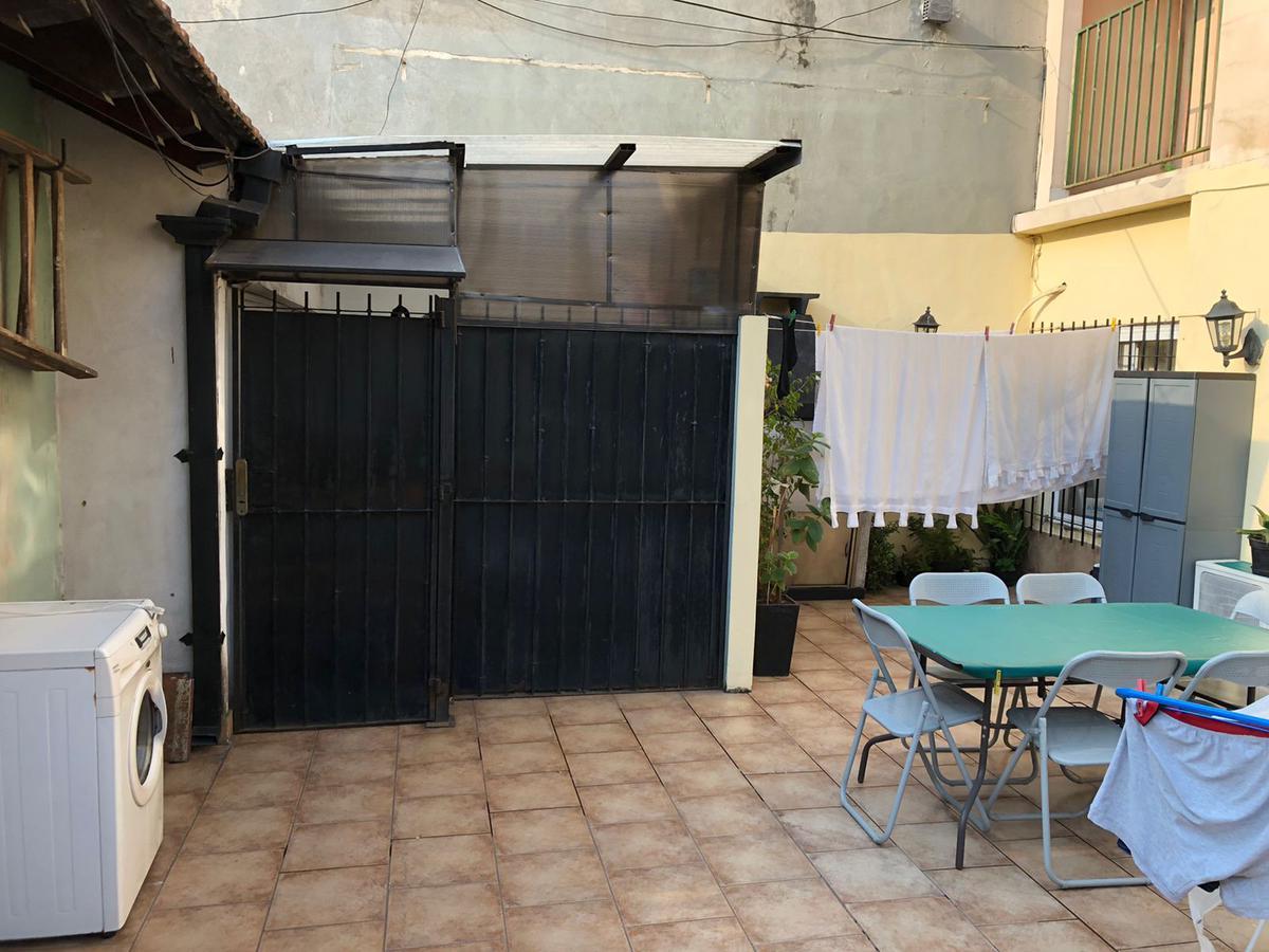 Foto PH en Venta en  Wilde,  Avellaneda  Condarco al 700