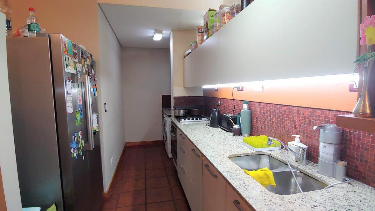 Foto Departamento en Venta en  Saavedra ,  Capital Federal  Crisologo Larralde al 3600