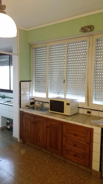 Foto Departamento en Venta en  La Plata ,  G.B.A. Zona Sur  55 entre 7 y 8