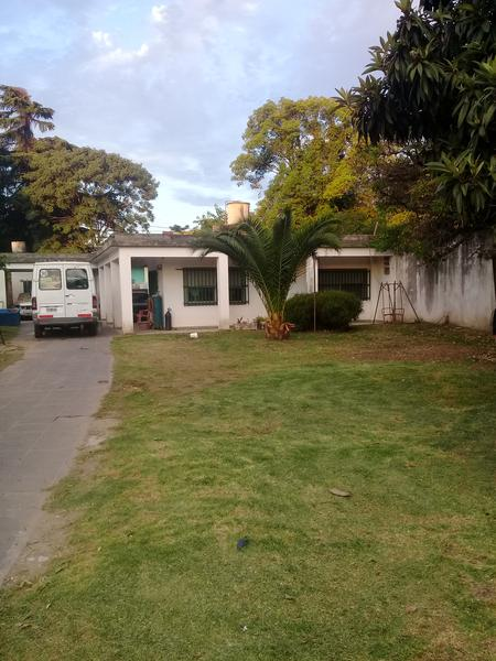 Foto Casa en Venta en  San Miguel,  San Miguel  Pichincha 1174, B| San Ignacio, San Miguel