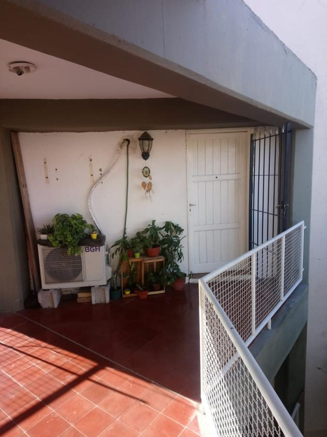Foto Departamento en Venta en  Rivadavia ,  San Juan  Barrio Parque Rivadavia Norte, Mzna P MBK 1, 2° A