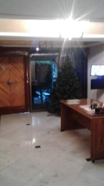Foto Departamento en Renta en  Del Valle,  Benito Juárez  RENTA DEPARTAMENTO COL DEL VALLE CENTRO CDMX