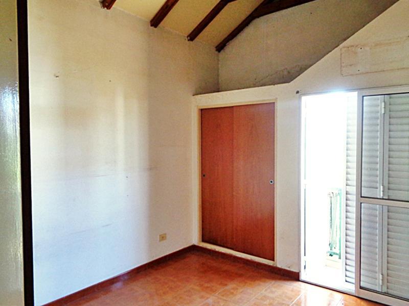 Foto Departamento en Venta en  Carapachay,  Vicente Lopez  Castelli al 6400