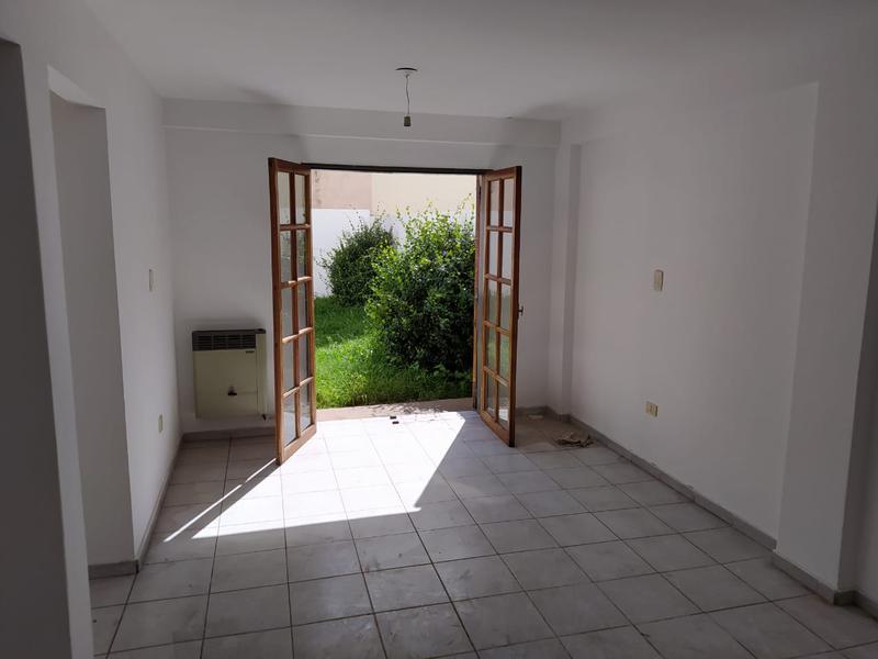 Foto Departamento en Venta en  Cofico,  Cordoba Capital  Martín Garcia al 300