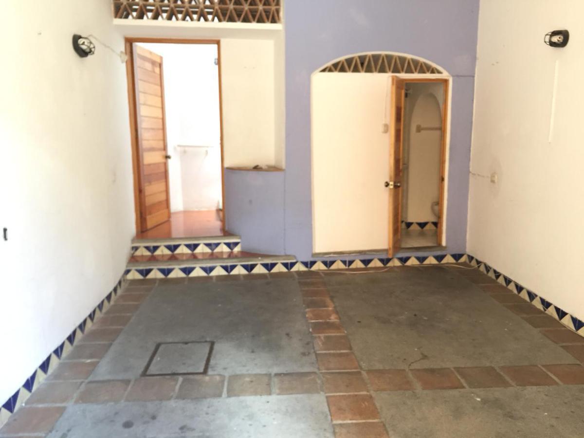 Foto Casa en Renta en  Xalapa Enríquez Centro,  Xalapa  Xalapa Enríquez Centro