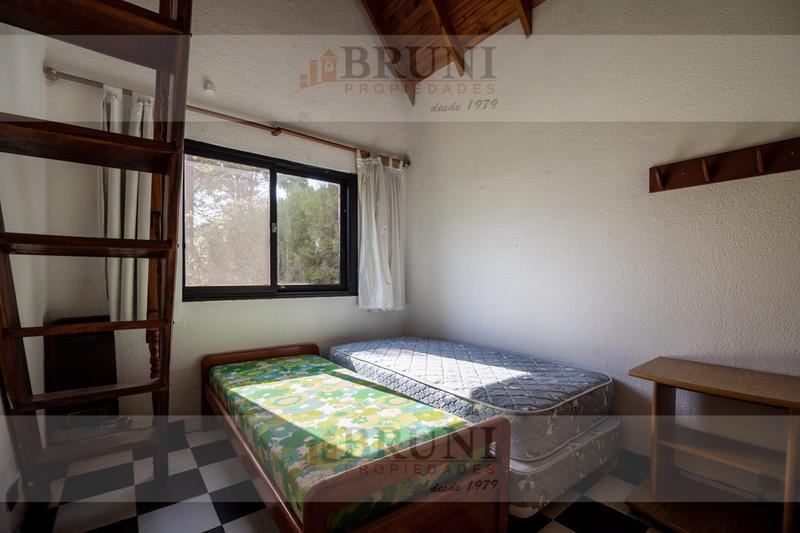 Foto Casa en Venta en  Esteban Echeverria ,  G.B.A. Zona Sur  Casa en Venado I