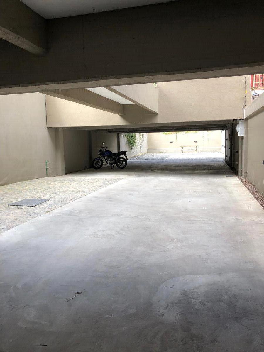 Foto Departamento en Venta en  San Isidro ,  G.B.A. Zona Norte  3 de febrero al 300