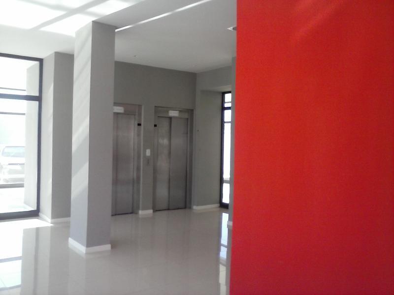 Foto Departamento en Alquiler en  San Miguel,  San Miguel  Muñoz al 2000