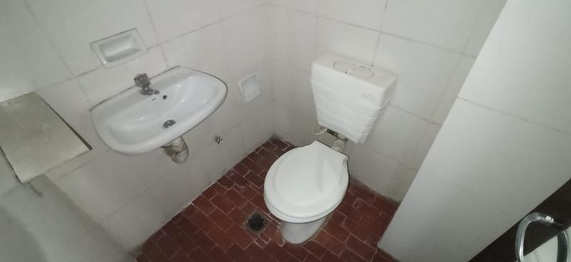 Foto Oficina en Alquiler en  Centro,  Cordoba Capital  Belgrano 49- Piso 5 Of 6