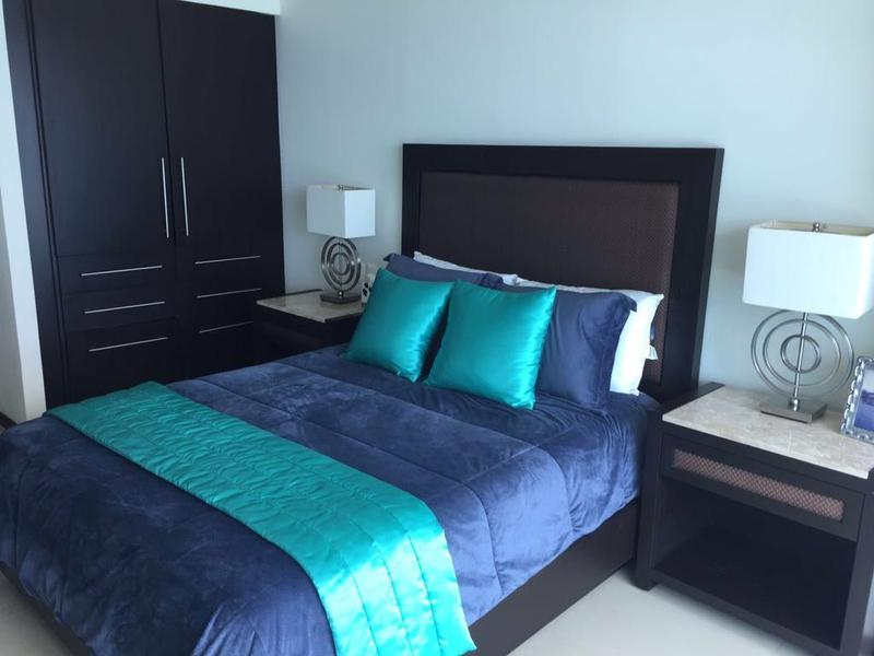 Mex Beach Properties, Venta de Apartamento en Granjas del Marqués   Acapulco