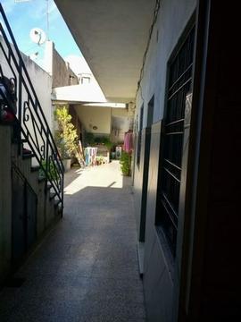Foto Casa en Venta en  Pompeya ,  Capital Federal  ARTURO BERUTI 4400