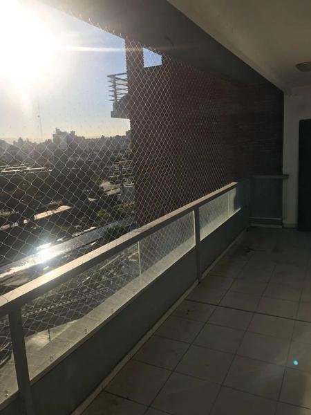 Foto Departamento en Venta en  General Paz,  Cordoba          Bv Ocampo 363