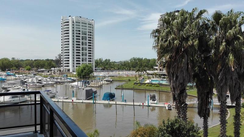 Foto Departamento en Venta en  Rincon De Milberg,  Tigre  calle la laguna