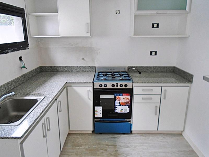 "Foto Casa en Venta en  Florida Mitre/Este,  Florida  Libertad 2100 ""C"""