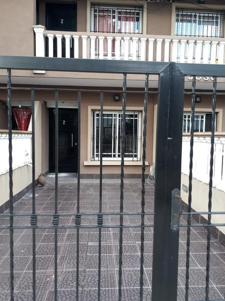 Foto Departamento en Alquiler en  Muñiz,  San Miguel  JOSE MARIA ROSAS al 600