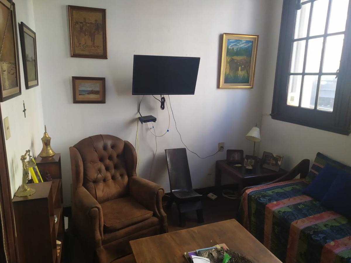 Foto Apartamento en Venta en  Cordón ,  Montevideo  18 de Julio al 1900
